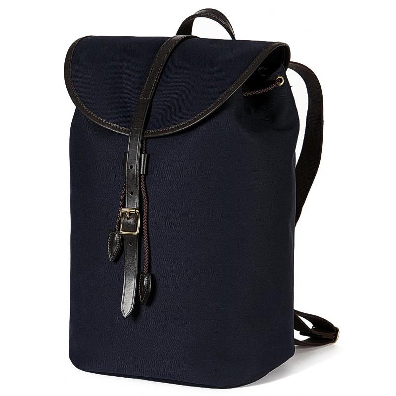 pennine-rucksack-canvas-navy.JPG
