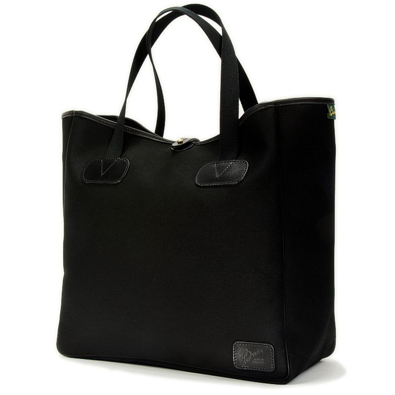 d35d564c4978 Find Products at Brady Bags